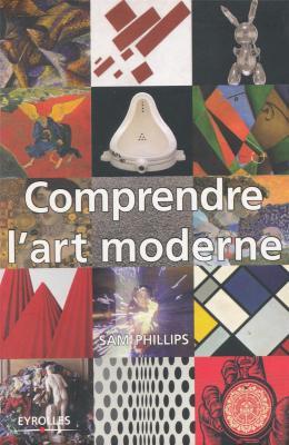 comprendre-l-art-moderne