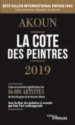 la-cOte-des-peintres-2019