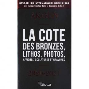 la-cote-des-bronzes-lithos-photos-affiches-sculptures-et-gravures-2020-2021