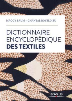 dictionnaire-encyclopedique-des-textiles