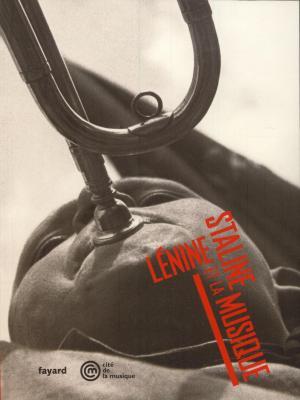 lenine-staline-et-la-musique