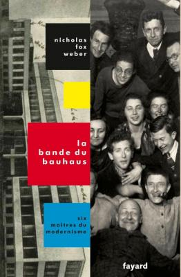 la-bande-du-bauhaus-six-maItres-du-modernisme