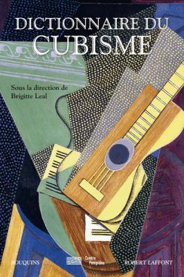 dictionnaire-du-cubisme