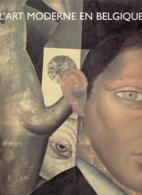 l-art-moderne-en-belgique-1900-1945