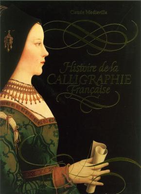 histoire-de-la-calligraphie-francaise