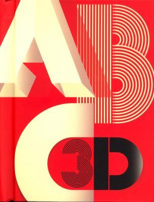 abc-3d
