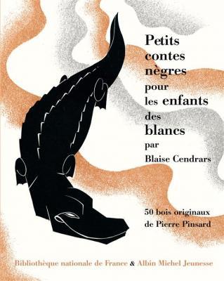 petits-contes-nEgres-pour-les-enfants-des-blancs