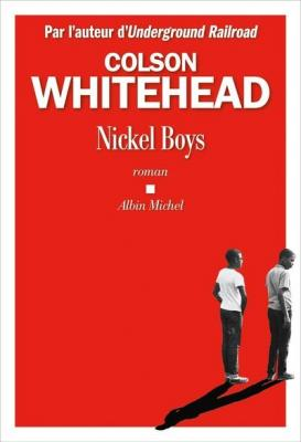 nickel-boys
