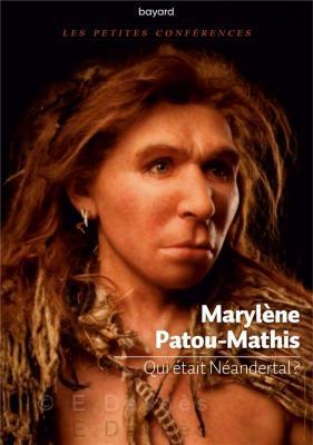 qui-Etait-nEandertal-