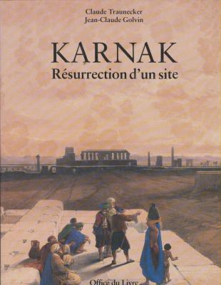 karnak-rEsurrection-d-un-site