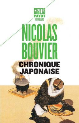 chronique-japonaise