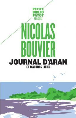 journal-d-aran-et-d-autres-lieux