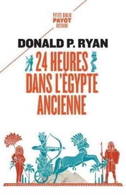 24-heures-dans-l-egypte-ancienne