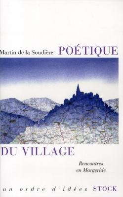 poEtique-du-village-rencontres-en-margeride