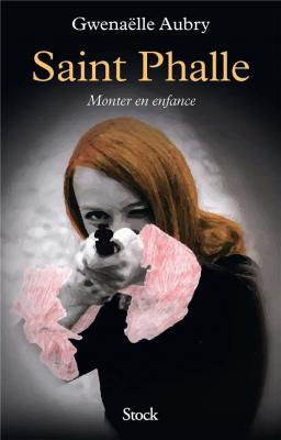 saint-phalle-monter-en-enfance