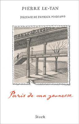 paris-de-ma-jeunesse