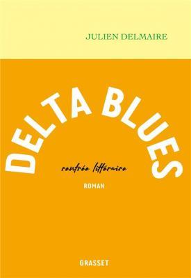 delta-blues