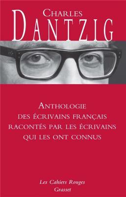 anthologie-des-ecrivains-francais-racontes-par-les-ecrivains-qui-les-ont-connus