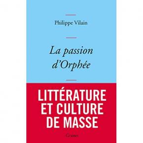 la-passion-d-orphEe
