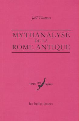 mythanalyse-de-la-rome-antique