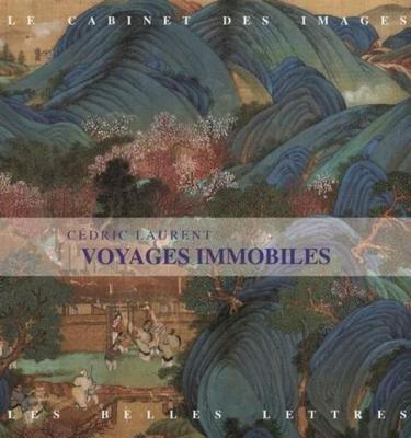 voyages-immobiles-dans-la-prose-ancienne-la-peinture-narrative-sous-la-dynastie-ming-1368-1644-