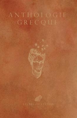 anthologie-grecque