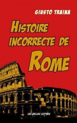 histoire-incorrecte-de-rome