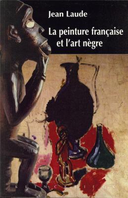 la-peinture-francaise-et-l-art-negre-1905-1914-