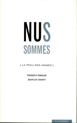 nus-sommes