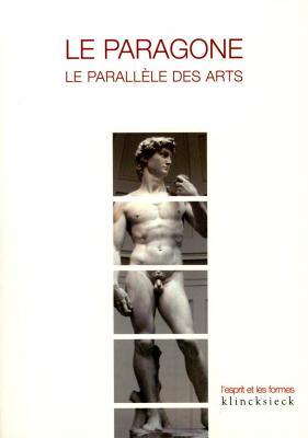 le-paragone-le-parallEle-des-arts