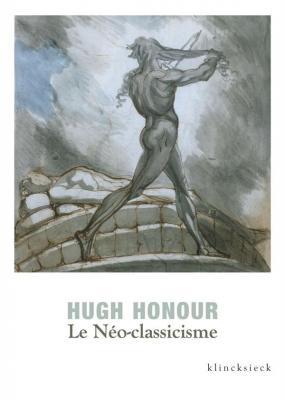 le-nEo-classicisme
