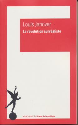 la-rEvolution-surrEaliste