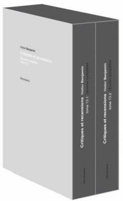 critiques-et-recensions-oeuvres-et-inedits-13-1-et-13-2