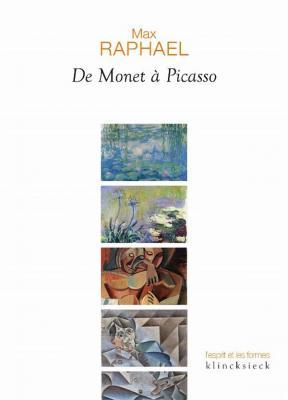 de-monet-À-picasso-fondements-d-une-esthEtique-et-mutation-de-la-peinture-moderne