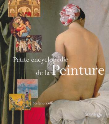 petite-encyclopedie-de-la-peinture