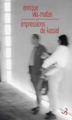 impressions-de-kassel