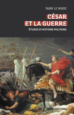 cEsar-et-la-guerre-Etudes-d-histoire-militaire