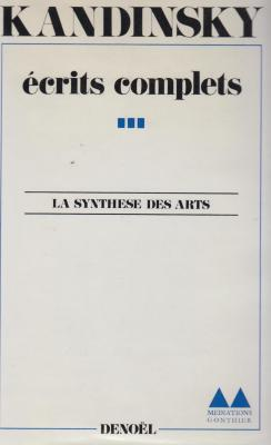 Ecrits-complets-la-synthEse-des-arts-