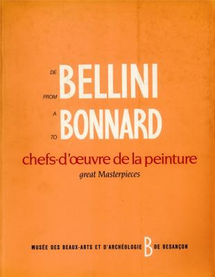 de-bellini-À-bonnard-chefs-d-oeuvre-de-la-peinture-du-musEe-des-beaux-arts-de-besanÇon