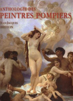 anthologie-des-peintres-pompiers