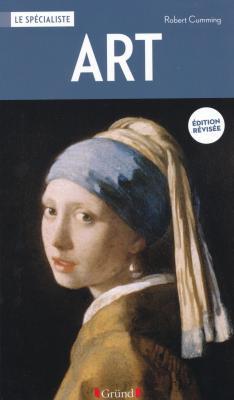 art-nouvelle-edition