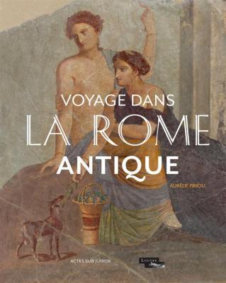 voyage-dans-la-rome-antique