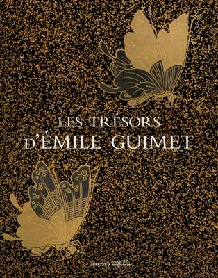 les-trEsors-d-Emile-guimet
