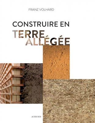construire-en-terre-allEgEe-