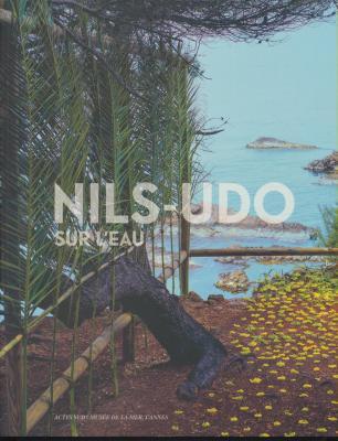 nils-udo-sur-l-eau