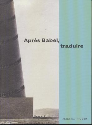 aprEs-babel-traduire