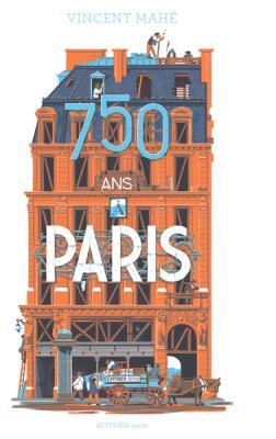 750-ans-a-paris