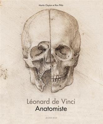 lEonard-de-vinci-anatomiste