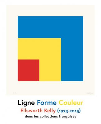 ligne-forme-couleur-ellsworth-kelly-1923-2015-dans-les-collections-franÇaises