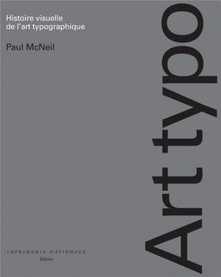 histoire-visuelle-de-l-art-typographique
